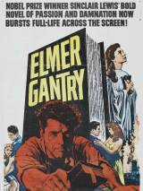 Элмер Гантри / Elmer Gantry