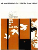 Любитель птиц из Алькатраса / Birdman of Alcatraz