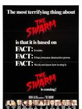 Рой / The Swarm