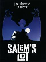 Салемские вампиры / Salem`s Lot