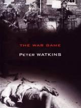 Военная игра / The War Game