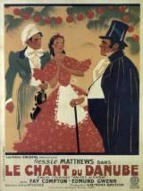Венские вальсы / Strauss` Great Waltz