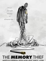 Вор памяти / The Memory Thief
