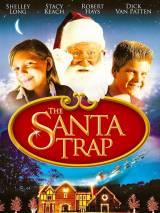 The Santa Trap / The Santa Trap
