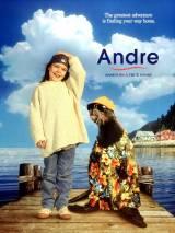Андре / Andre