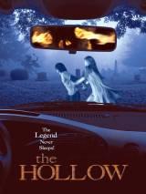 Возвращение в сонную лощину / The Hollow