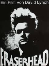 Голова-ластик / Eraserhead