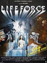 Жизненная сила / Lifeforce