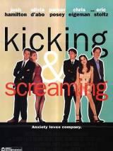 Забыть и вспомнить / Kicking and Screaming