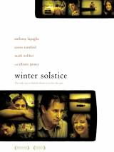 Зимнее солнцестояние / Winter Solstice