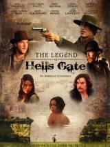 Легенда о вратах ада: Американский заговор / The Legend of Hell`s Gate: An American Conspiracy