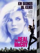 Настоящая Маккой / The Real McCoy