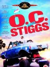 О Си и Стигги / O.C. and Stiggs