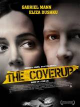 Прикрытие / The Coverup