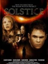 Солнцестояние / Solstice