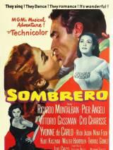 Сомбреро / Sombrero