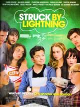 Удар молнии / Struck by Lightning