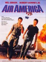 Эйр Америка / Air America