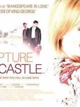 Я захватываю замок / I Capture the Castle