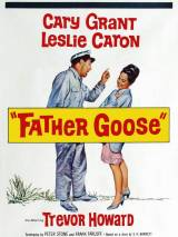Папа Гусь / Father Goose