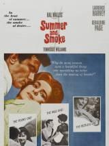 Лето и дым / Summer and Smoke