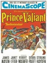 Принц Валиант / Prince Valiant