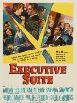 Номер для директоров / Executive Suite