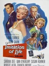 Имитация жизни / Imitation of Life