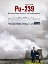 Плутоний-239 / Pu-239