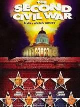 Заговор против Америки / The Second Civil War