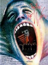 Пинк Флойд - Стена / Pink Floyd The Wall