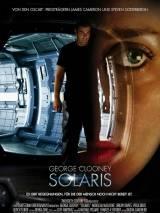 Солярис / Solaris
