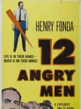 12 разгневанных мужчин / 12 Angry Men