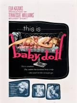 Куколка / Baby Doll
