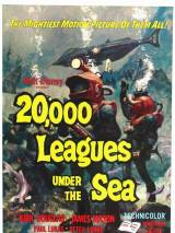 20000 лье под водой / 20000 Leagues Under the Sea