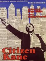Гражданин Кейн / Citizen Kane