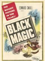 Черная магия / Black Magic
