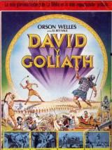 Давид и Голиаф / David and Goliath