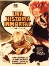 Бессмертная история / The Immortal Story