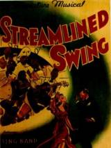 Обтекаемые ритмы / Streamlined Swing