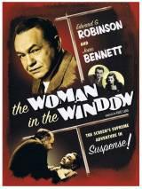 Женщина в окне / The Woman in the Window