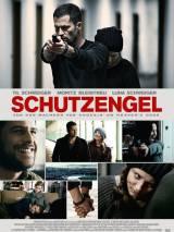 Ангел-хранитель / Schutzengel