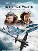В белом плену / Into the White