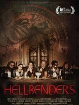 Охотники за демонами / Hellbenders