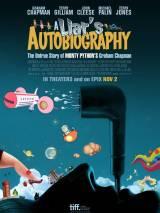 Автобиография лжеца / A Liar`s Autobiography - The Untrue Story of Monty Python`s Graham Chapman