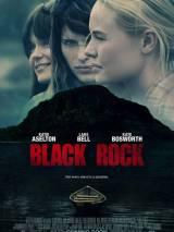 Остров смерти / Black Rock