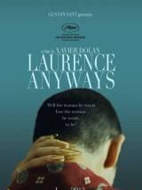 И все же Лоуренс / Laurence Anyways