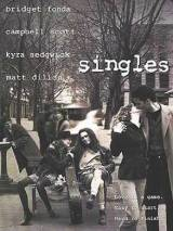 Одиночки / Singles