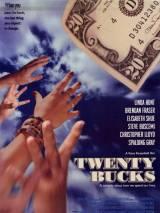 Двадцать баксов / Twenty Bucks