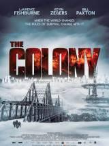 Колония / The Colony